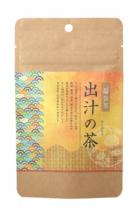 袋茶 出汁の茶